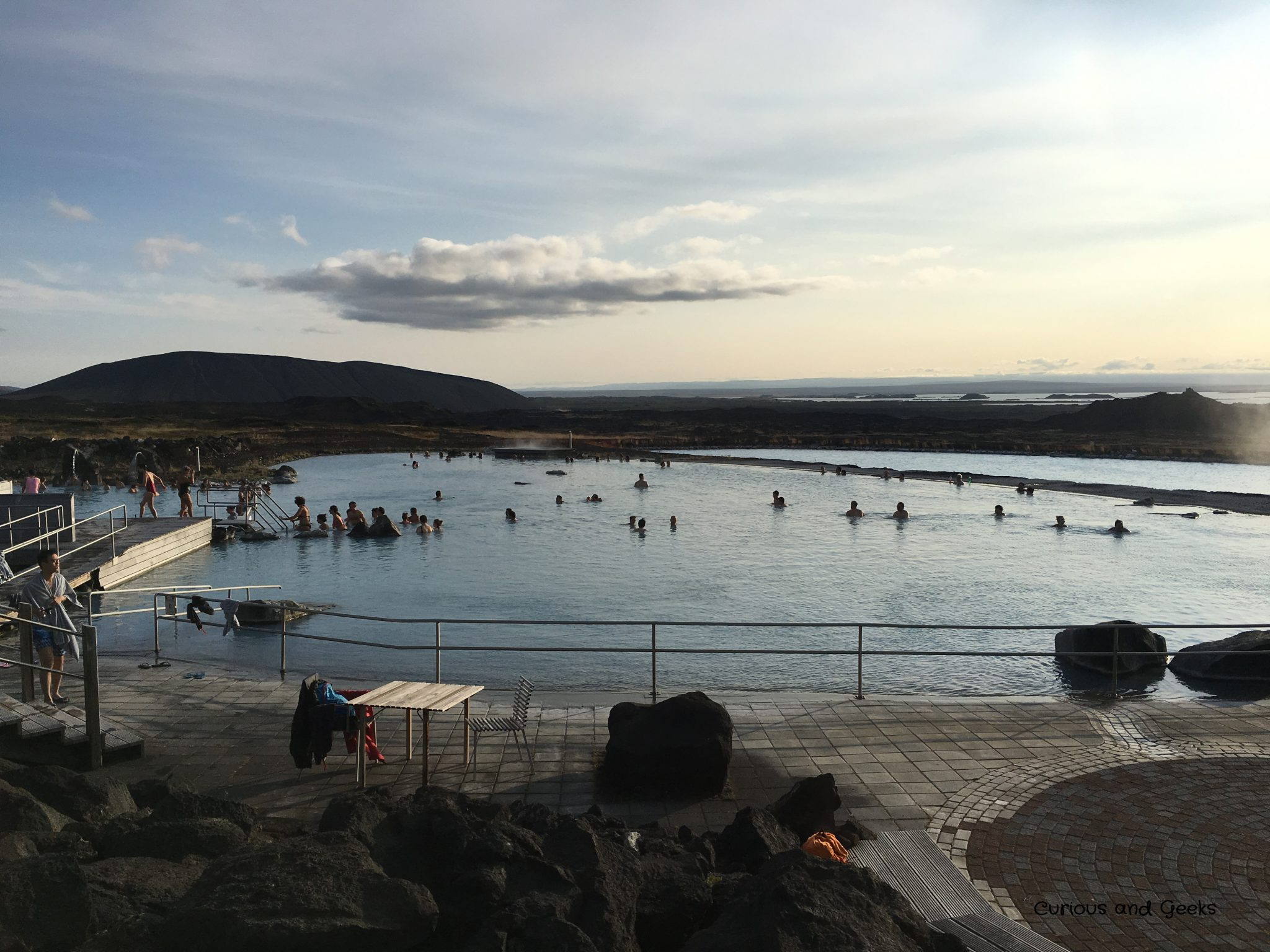 Day 5 5 - Iceland with kids: 9 day road trip itinerary around the ring road