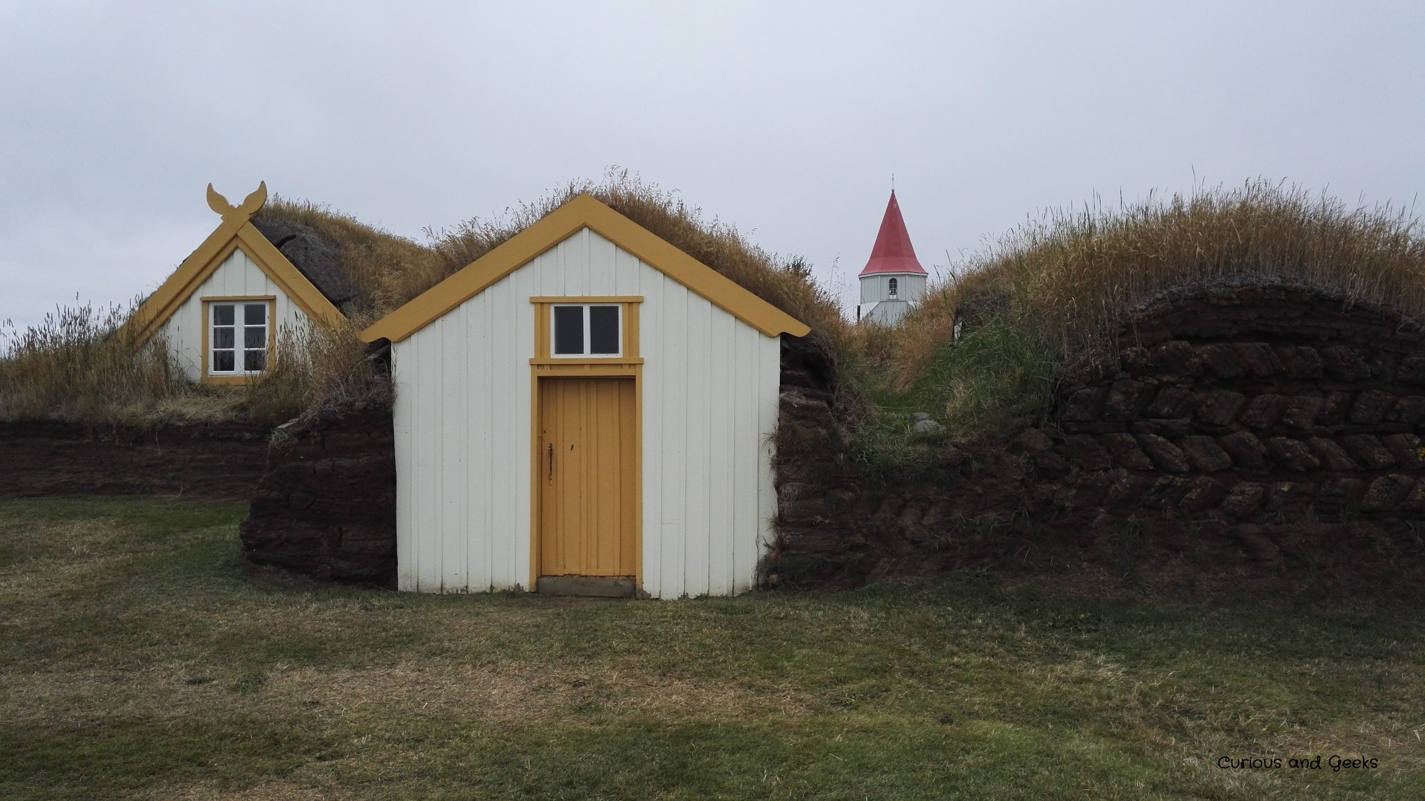 Day 7 1 - Iceland with kids: 9 day road trip itinerary around the ring road