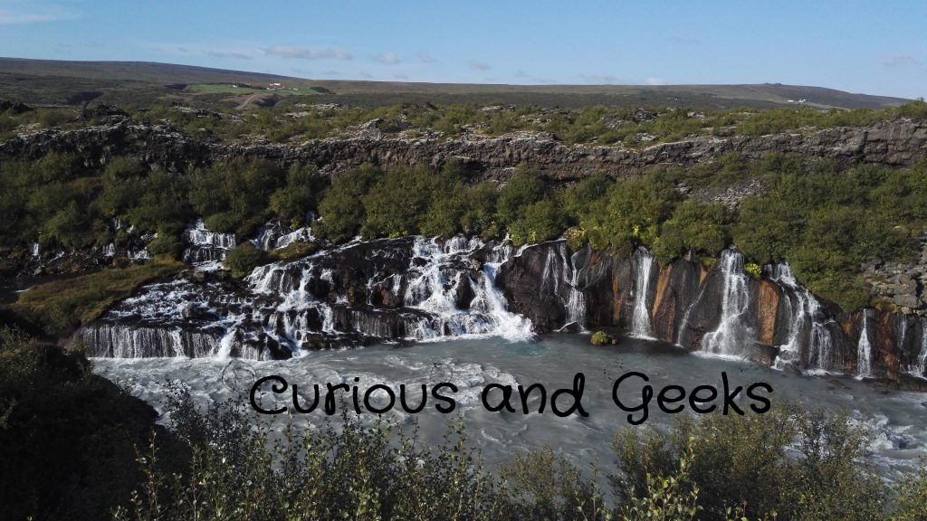 Day 7 5 1024x576 - Iceland with kids: 9 day road trip itinerary around the ring road