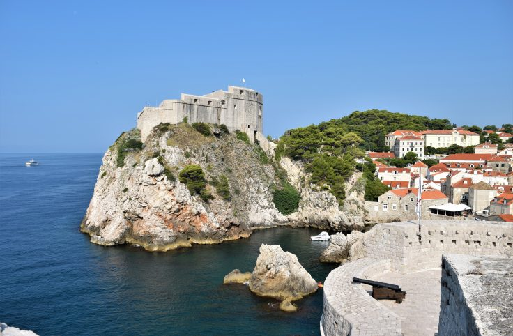 COver Got 736x482 - Game of Thrones filming locations in Dubrovnik