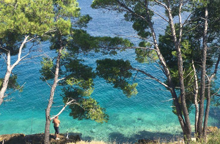 Cover Croatia 736x482 - Road trip in Croatia with kids